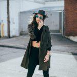 Fashion Gossip Girl