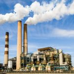 Government ban industry to decrease air pollution