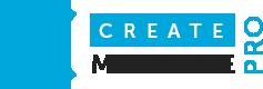 Create Magazine Pro