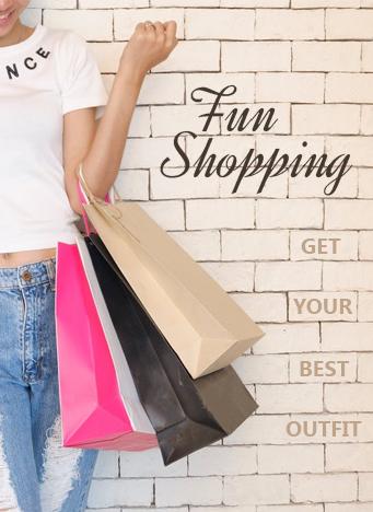 fun-shopping-1.jpg
