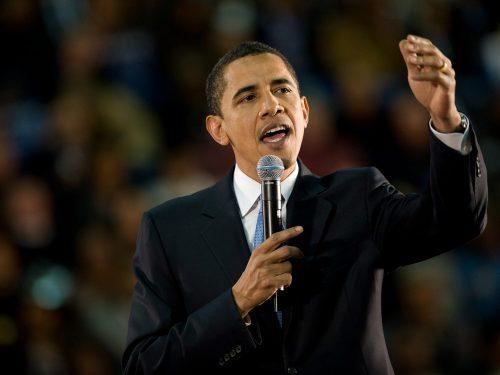 President sets ultimatum on health care bill