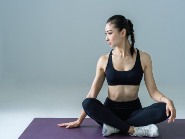 A Personal Trainer's Guide to Morning Mobility