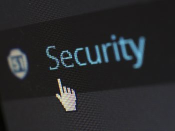 IT Security Main Concern Today
