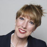Lynda Mclean