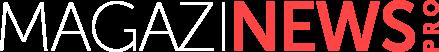 Magazinews Pro