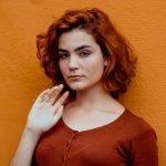 Anna Werigo