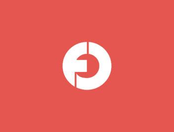 Graphic Designer – Focus Lab