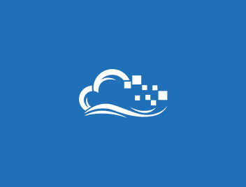 Web Developer – Digital Ocean