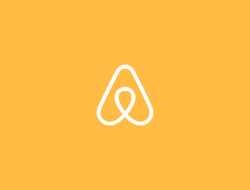 Web / Graphic Designer – Air BNB