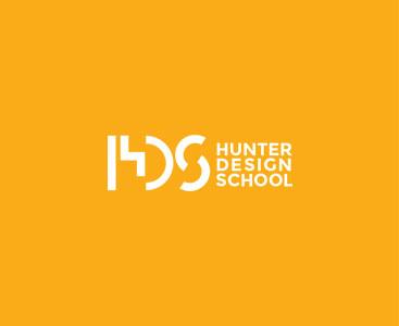 Hunter Design Schoool