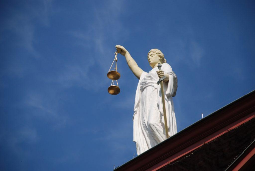 Federal judge returns lawsuit preventing relocation