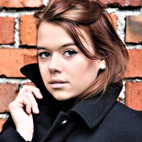 Alice Hayden